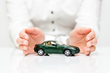 A New Blog Post Debunking Common Myths About Online Car Insurance...