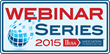 IIUSA Releases Educational Webinar Schedule
