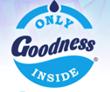 Only Goodness Inside, All Natural Deodorant, Alexandria Wachtel, Alex Wachtel,