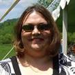 Deborah Jennings-Conner