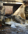 New Fishways in Maine Increase Fish Habitat, Says Atlantic Salmon Federation