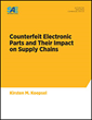 Challenges of Electronic Parts and their Impacts on Consumer and...