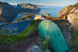 World of Camping takes a look at Wild Camping becoming more...