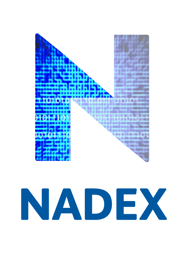 Binary options beginners guide nadex