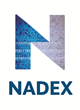 Nadex Plans Launch of Bitcoin Binary Options