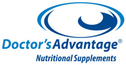 Doctor's Advantage, eye care products, dry eyes, Alexandria Wachtel
