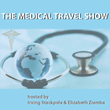 """The Medical Travel Show"" Launched by Stackpole &..."
