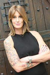 Kym Gold - co-Founder of True Religion Jeans