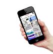 HI-MACS app 1