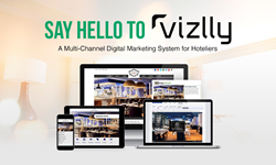 Leonardo Launches Vizlly, a Multi-Channel Digital Marketing System