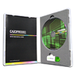 New CardPresso ID Card Software Now Available at ID Wholesaler