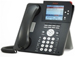 Leading Phone System Provider Telcom & Data Offers Complimentary Phone System Quotes