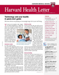 Easy ways to eat smarter this holiday season, from the December 2014 Harvard Health Letter