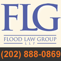 flood-law-group-attorneys
