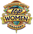 Progressive Grocer Recognizes Abby Fox of Unified Grocers as one of...
