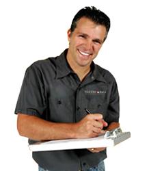 Phone System Maintenance Plans