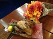 Thanksgiving Recipe Rehab from the University of Colorado Anschutz...