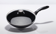 Swiss Diamond EDGE Stir Fry Pan