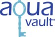 AquaVault Achieves 40% Cost Savings by Sourcing a Fulfillment Services...