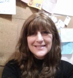 Rachel Levi of Shoreline Eating Disorder Center