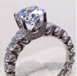 This Holiday Season Robbins Brothers Helps Engagement Ring Shoppers...