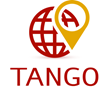 Tango Ranked Number 260th Fastest Growing Company in North America on...