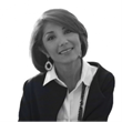 Mala Sander Joins the Exclusive Haute Living Real Estate Network