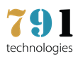791 Technologies Limited and FantaZ announce Social Marketing...