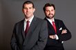 Michael Farah and Wayne Taylor, The Farah Law Firm PC