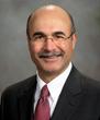 Virginia Tech Professor Dr. Ahmadian Receives SAE International L. Ray...