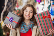 Holiday Shopping and the Internet of Things for Small Business Retail