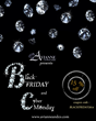 Avianne & Co Jewelers Presents Their Biggest Holiday Season Sale...