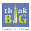 """ThinkBIGsites.com Takes The Term """"Best SEO Company"""" To..."""
