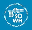 City of West Hollywood Reflects on 30 Years of Cityhood