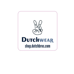 Dutchwear by Dutch Bros. Coffee
