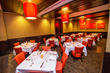 Grand Casino Hotel and Resort Adds Brazilian Steakhouse