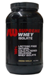 Nutrition Leaders Expands Popular Supreme Whey Isolate Product Line