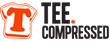 Tee Compressed Launches Newly Redesigned Website, Focuses on Most...