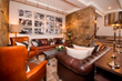The Lodge at Vail, A RockResort Unveils Major Hotel Renovations
