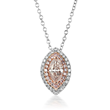 Diamond Envy Offers Major Discount and Complimentary Gift with...