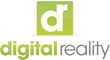 Digital Reality Inc. Offers POS Services for Retailers in Anticipation...