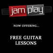 JamPlay.com Allows Customers to Access Its 4500+ Guitar Lessons...