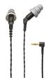 ER•4 MicroPro Earphones