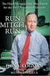 Relive Mitch Daniels' 2012 Decision with the Inside Story