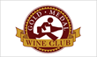 Gold Medal Wine Club Now Offering Memberships, Gift Sets, and More for...