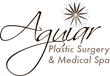 plastic surgeon in tampa florida