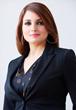 Attorney Reem H. Odeh