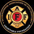 IAFF Charitable Foundation