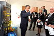 Festo Didactic Unveils High-Tech Laboratory of Learning in Eatontown