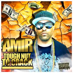 Amir - Tough Nut To Crack